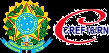 CREF16/RN