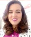 Danielle Araújo Mafra