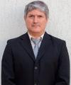 Afrânio Aurélio Silva Bezerra