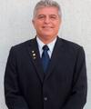 Antônio José de Sousa Sampaio Barros