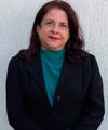 Elizabeth Jatobá Bezerra Tinoco