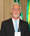 Fernando Antônio Botelho