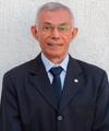 Fernando Geraldo de Medeiros