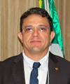 Francisco Antônio Dias Segundo