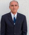 Gilberto Pereira de Lima