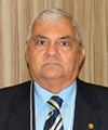 João Bosco de Castro Guerra