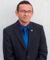 Joaquim Aprígio Neto