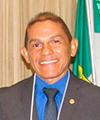 José Dalmo Pereira