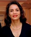 Maria Magnólia Sousa Figueirêdo