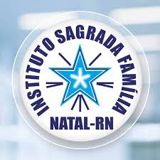 INSTITUTO SAGRADA FAMILIA