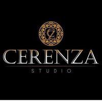 Studio Cerenza