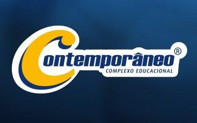 CONTEMPORÂNEO