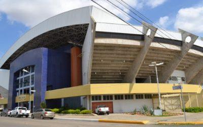 CREF16/RN REALIZA ENTREGA DE CÉDULAS DE IDENTIDADE PROFISSIONAL EM MOSSORÓ