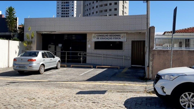 CREF16/RN RETOMA ATENDIMENTO PRESIDENCIAL POR AGENDAMENTO
